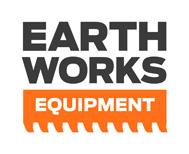 Earthworks Equipment